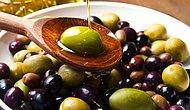 Kahvaltının Vazgeçilmezi Zeytini Tüm Öğünlerin Yıldızı Haline Getirecek 11 Leziz Tarif