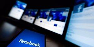 Hukuki Geçerliliği Olmayan Facebook'taki 'Paylaşma. Kopyala, Yapıştır.' Yine Dolaşımda