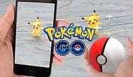 10 ситуаций, когда игра Pokemon Go повлияла на жизнь общества
