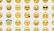 Güleriz Ağlanacak Halimize! İşte Ülkelere Göre Twitter'da En Çok Kullanılan Emojiler