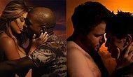 Trollception: Kanye ve Kardashian Çiftini Trolleyen Adamı Trolleyen Adam