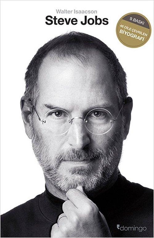 Okuduktan Sonra Yaratıcı Yönünüzü Geliştirmesi Fazlasıyla Muhtemel 10 Önemli Kitap