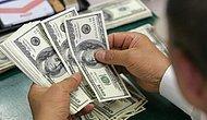 Darbe Girişimi Piyasaları Vurdu: Dolar 3 Lira Seviyesini Aştı