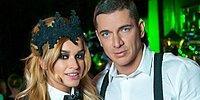 Ксения Бородина открыла причину своего развода с Курбаном Омаровым