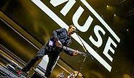 Muse ve Joan Baez Konserleri İptal