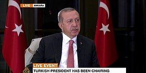 Erdoğan Darbeyi Eniştesinden Öğrenmiş