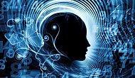 Birçok İnsan Bilmese de Siz Bilin: Aralarında Sıkı Sıkıya İlişki Olan Matematik ve Müzik