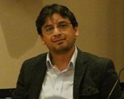 15 Temmuz ve Alınacak Dersler | Yunus Emre | Al Jazeera Türk