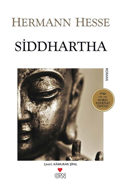 herman hesse siddhartha Hermann hesse's siddhartha: an open source reader edited by lee archie, jeffrey baggett, bill poston, and john g archie version 03 edition published january, 2004.