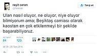 Mario Gomez'in Beşiktaş'tan Ayrılığı Taraftarı İkiye Böldü