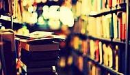 Zihninizde Bambaşka Kapılar Açacak, Mutlaka Okumanız Gereken 17 Harika Kitap