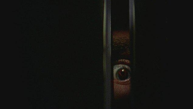 12. Black Christmas (1974)   IMDb: 7.2