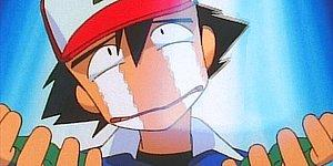 Pokémon Go Oynarken Hayattan Soğumayı Başarmış İnsanların Anlayabileceği 15 Durum