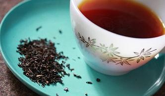 Çayım Olmazsa Olmaz Diyenlerin Ufkunu Genişletecek 12 Dünya Çayı