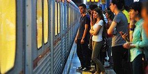 CHP'nin Taksim Mitingi İçin Pazar Günü İstanbul'da Ulaşım Ücretsiz