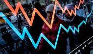 Piyasalar Yönünü Arıyor: 14 Madde ile Türkiye Ekonomisinde Darbe Girişimi Etkisi