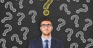 Üniversite Tercihi Yaparken Dikkat Etmeniz Gereken 11 Şey