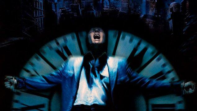 12. Karanlık Şehir (1998)  | IMDb  7.6