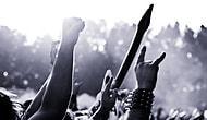 Duyguya Derinden Vuran ve Söze Sahip Olmayan 15 Rock & Metal Müzik Parçası