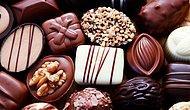 Yerken Tadına Doyamadığınız Ama Adını Muhtemelen Bilmediğiniz 11 Belçika Çikolatası