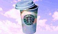 """Starbucks'ın Kulaktan Kulağa Yayılan """"Kimsenin Bilmediği"""" Size Özel 13 Süprizi"""