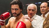 Robert De Niro ve Edgar Ramirez'li Hands of Stone'dan Yeni Fragman!