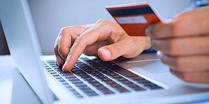 'Darbe Dolandırıcıları'nın Hedefi, Hesap ve Kredi Kartları