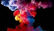 Bu Görsellik Testi Ruhunun Gerçekten Hangi Renk Olduğunu Söylüyor!
