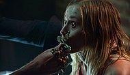Kimisi Filmlere Konu Olmuş, Kimisi de Filmleri Aratmayan 10 Şeytan Çıkarma Hikayesi
