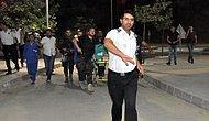 Tunceli'de PKK Saldırısı: 1 Şehit
