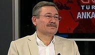 'Fethullah Gülen, İnsanları Üç Harflilerle Etkileyip Esir Alıyor'