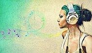 Müziğe İlgi Duyan İnsanların Olduğu Ortamda Ezilmemek İçin Bilmeniz Gereken 17 Bilgi