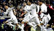 Futbol Tarihinin Gelmiş Geçmiş En İyi 30 Kontra Atak Golü