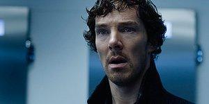 Sherlock 4. Sezon Fragmanı Yayınlandı