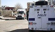 Mardin'de Saldırı: 3 Polis Şehit