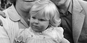 Doğumuyla Tıpta Yeni Bir Çağ Açıldı: Tarihin İlk Tüp Bebeği Louise Brown