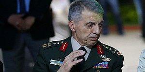 Jandarma Genel Komutanı Mendi: 'Yunanlara Esir Olsaydım, Bu Muameleyi Görmezdim'