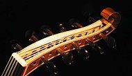 Hoş Bir Seda Gibi Kulaklarımıza Dolan 23 Türk Sanat Müziği Şarkısı