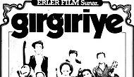 Yaklaşık 60 Yıllık Erler Film Arşivi İnternette Yerini Alıyor