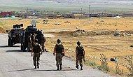 Van ve Diyarbakır'da Terör Saldırısı: 2 Asker Şehit