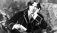 Oscar Wilde Anısına Reading Hapishanesi'nde Özel Etkinlik