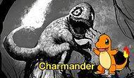Telefonunuzun Ekranına Düşse Yakalamaya Korkarsınız! 17 Pokémon'un Tuhaf ve Karanlık Yüzü