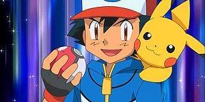 Hayaldi Gerçek Oldu: Tüm Pokemonları Toplayan Pokemon Go Oyuncusu