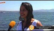 Sokaksohbetleri | Türkiye'de Yaşıyor Olmaktan Memnun Musunuz?
