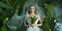 Beterin Daha Beteri Olduğunu Kanıtlayan Sinema Tarihinin En İyi 19 Felaket Filmi