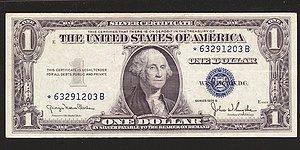 FETÖ Üyeleri Arasında Bir Şifre Olduğu İddia Edilen 1 Dolarların Sırrı