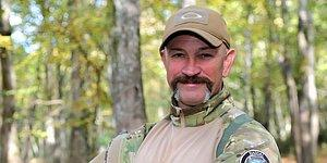 Kardak Kahramanlığından Balyoz Esirliğine Vatan Sevdalısı Bir Komando: Ali Türkşen
