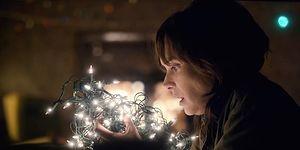 Netflix'in Yeni Gözde Dizisi 'Stranger Things'in Esinlendiği Filmler