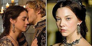 Game Of Thrones'un Yeni Sezonuna Kadar Dizi Arayışında Olanlar İçin 29 Harika Öneri