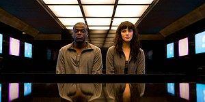 Beklenen Haber Geldi: 'Black Mirror' 21 Ekim'de Başlıyor